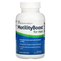 MotilityBoost