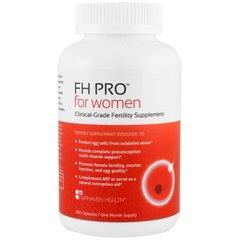 FH Pro Women