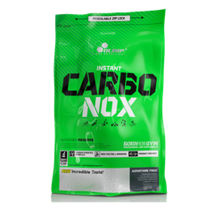 Olimp Nutrition 103140 Olimp Nutrition, Carbo NOX 1000 г - апельсин (103140)